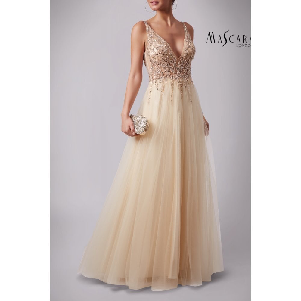 Angie - available in store  8683
