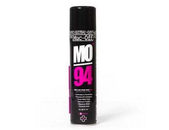 Anti-MUC Adhesion Spray , MO-94