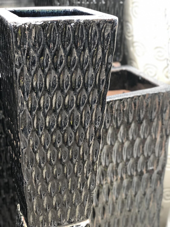 Black Diamond Pot