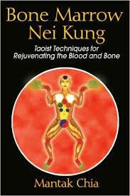 Bone Marrow Nei Kung; June 2-3, 2020