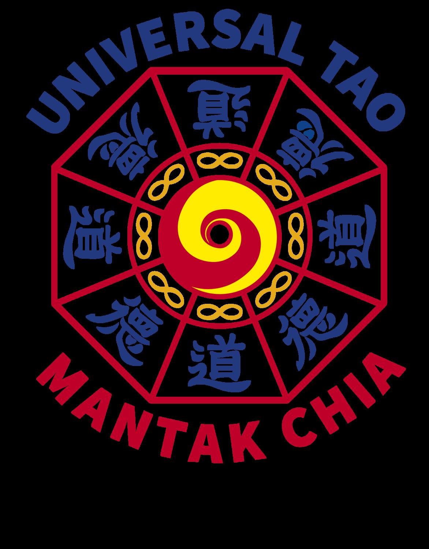 6 Days w/  Mantak Chia! May 30-June 4, 2020
