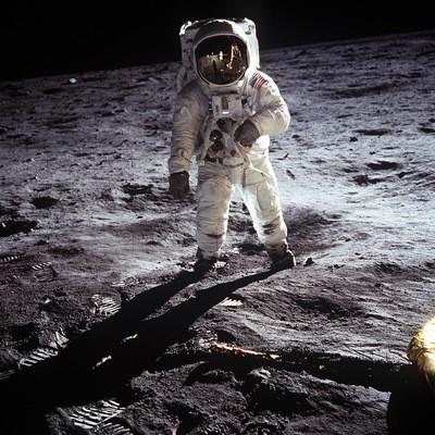 Astro Moon Practice