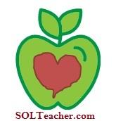 SOLTEACHER: Teaching Resource Shop