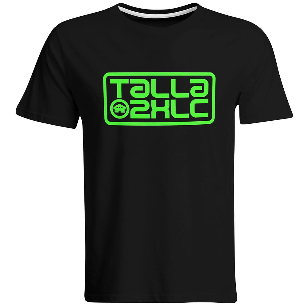 Talla 2XLC T-Shirt (Men) 92069