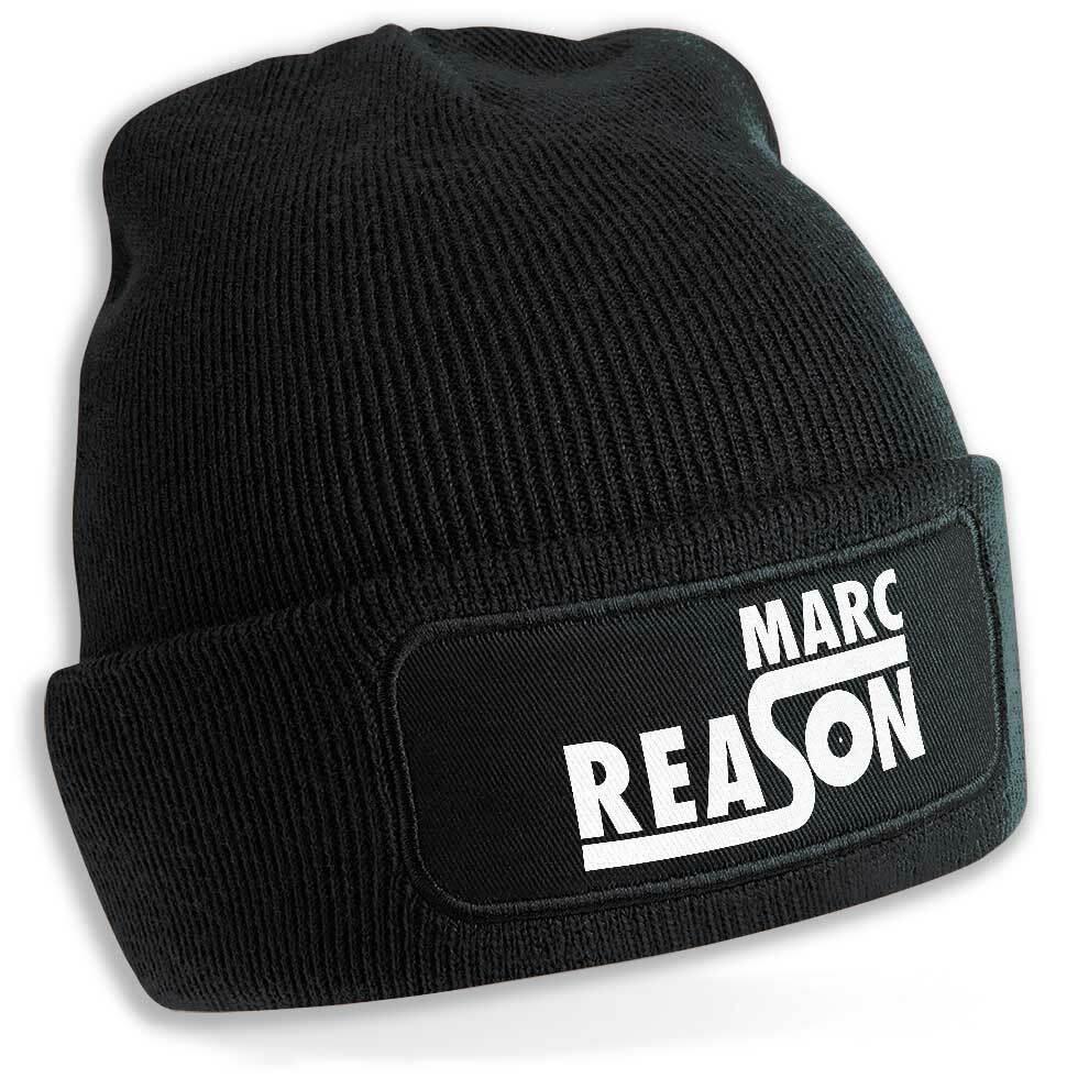 Marc Reason (Original Beechfield Headwear) 92074