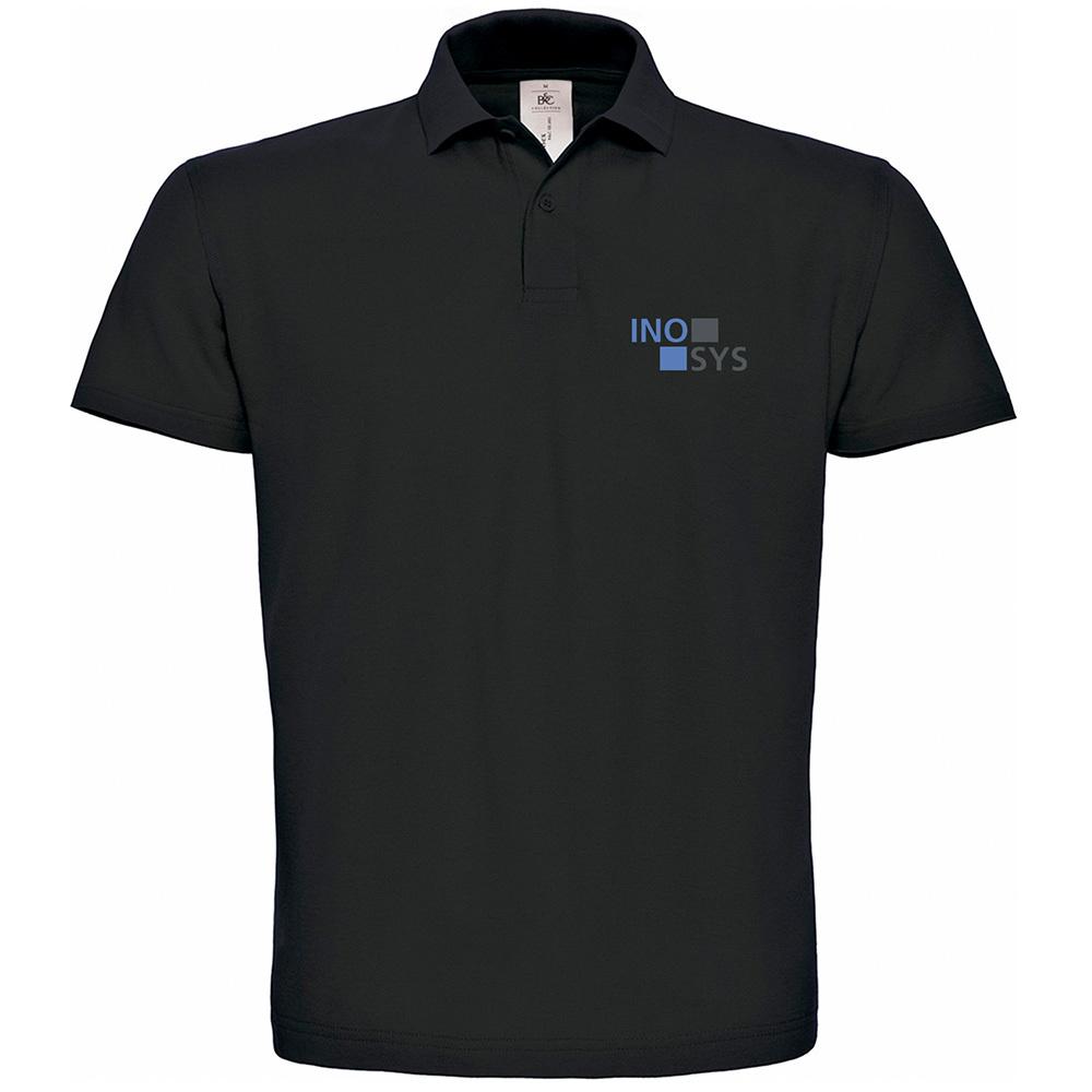 INOSYS Polo Shirt (Herren)