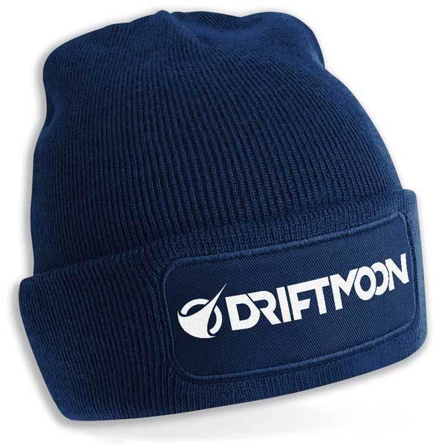 Driftmoon Beanie (Original Beechfield Headwear) 00167