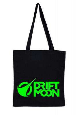 Driftmoon Shopping Bag