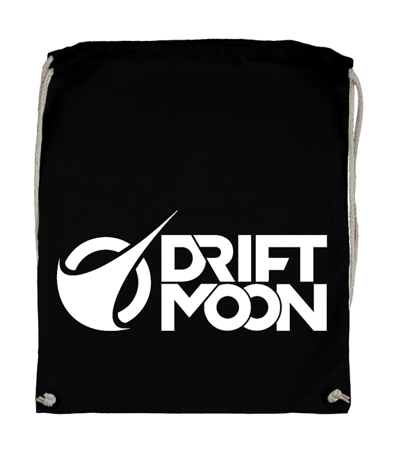 Driftmoon (Backpack) 00174