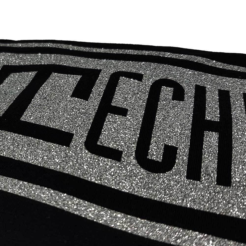 Technoclub Magic Glitter T-Shirt (Women)