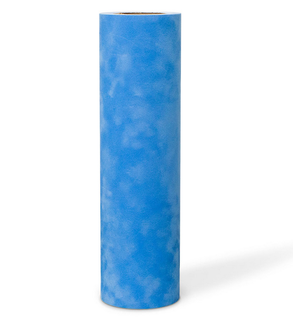 Sonderanfertigung individuelle Strassschablone (60 cm) 85828