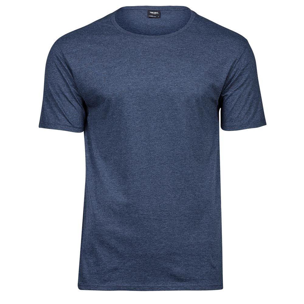 Premium Melange T-Shirt (Herren) CM-89921