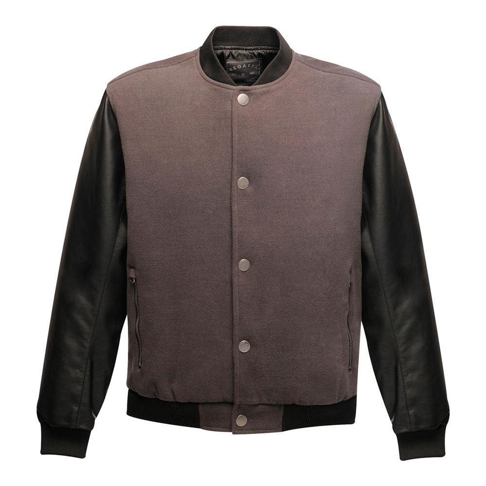 Premium Two-Tone Jacket (Herren)