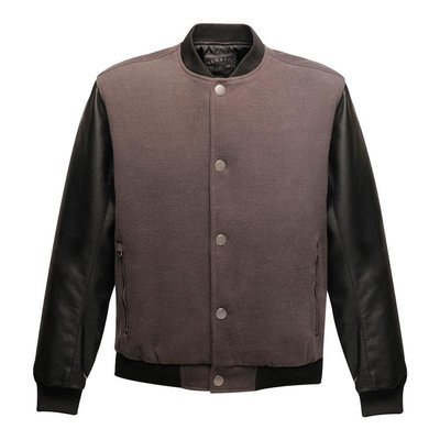 Premium Two-Tone Jacket (Herren)