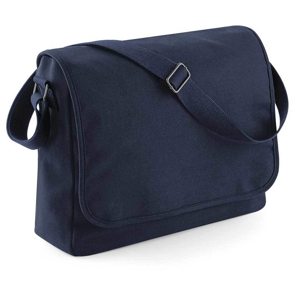 Premium Messenger Tasche CM-65791