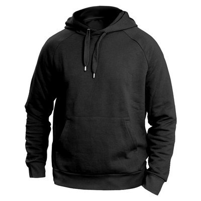 Classic Hooded Sweatshirt (Unisex)