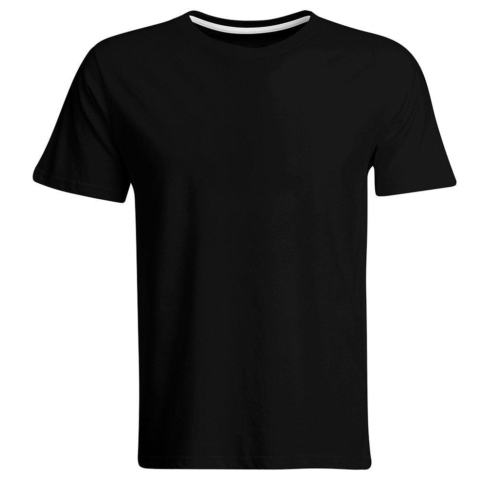 Premium T-Shirt Rundhals (Herren) CM-52454