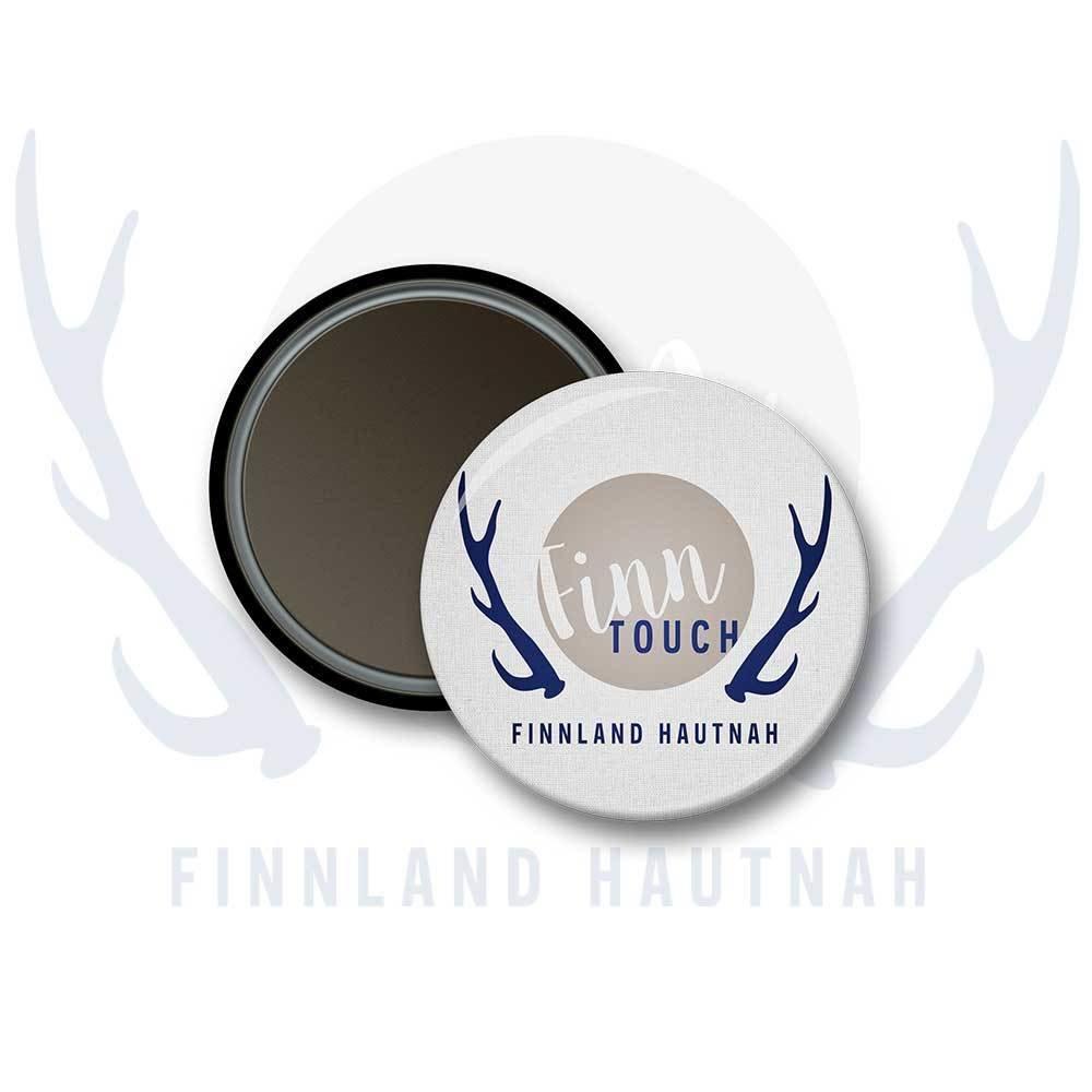 """Finnland Magnet """"FinnTouch"""" 91899"""