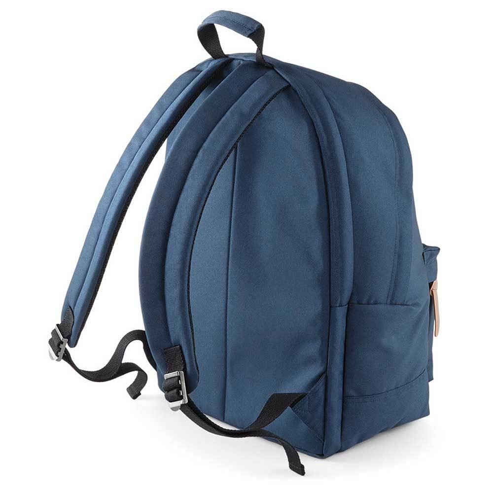 Marc Reason Laptop Rucksack