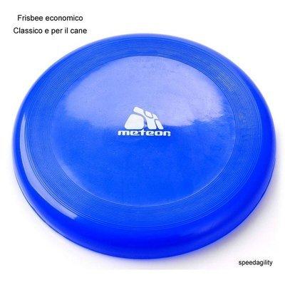 Frisbee Classico Economico.
