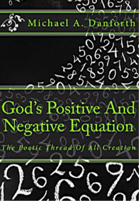 God's Positive And Negative Equation