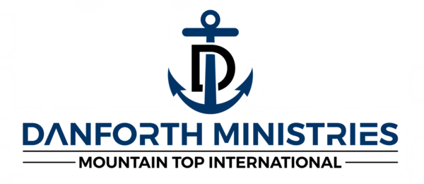 Mountain Top International - Danforth Ministries