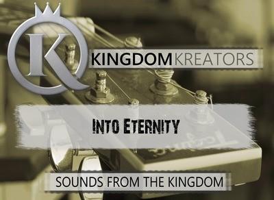 Into Eternity (Mp3)