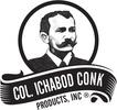 Colonel Conk Wholesale