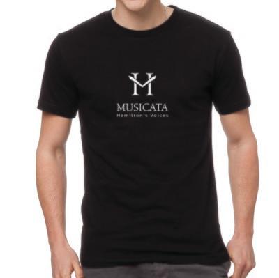 Men's Musicata T-shirt
