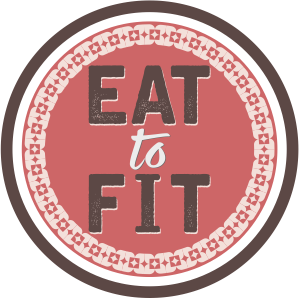 Eat to Fit -100% Zuckerfrei - Online Shop