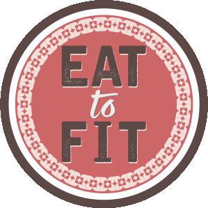Eat to Fit -100% Zuckerfrei - Online Shop