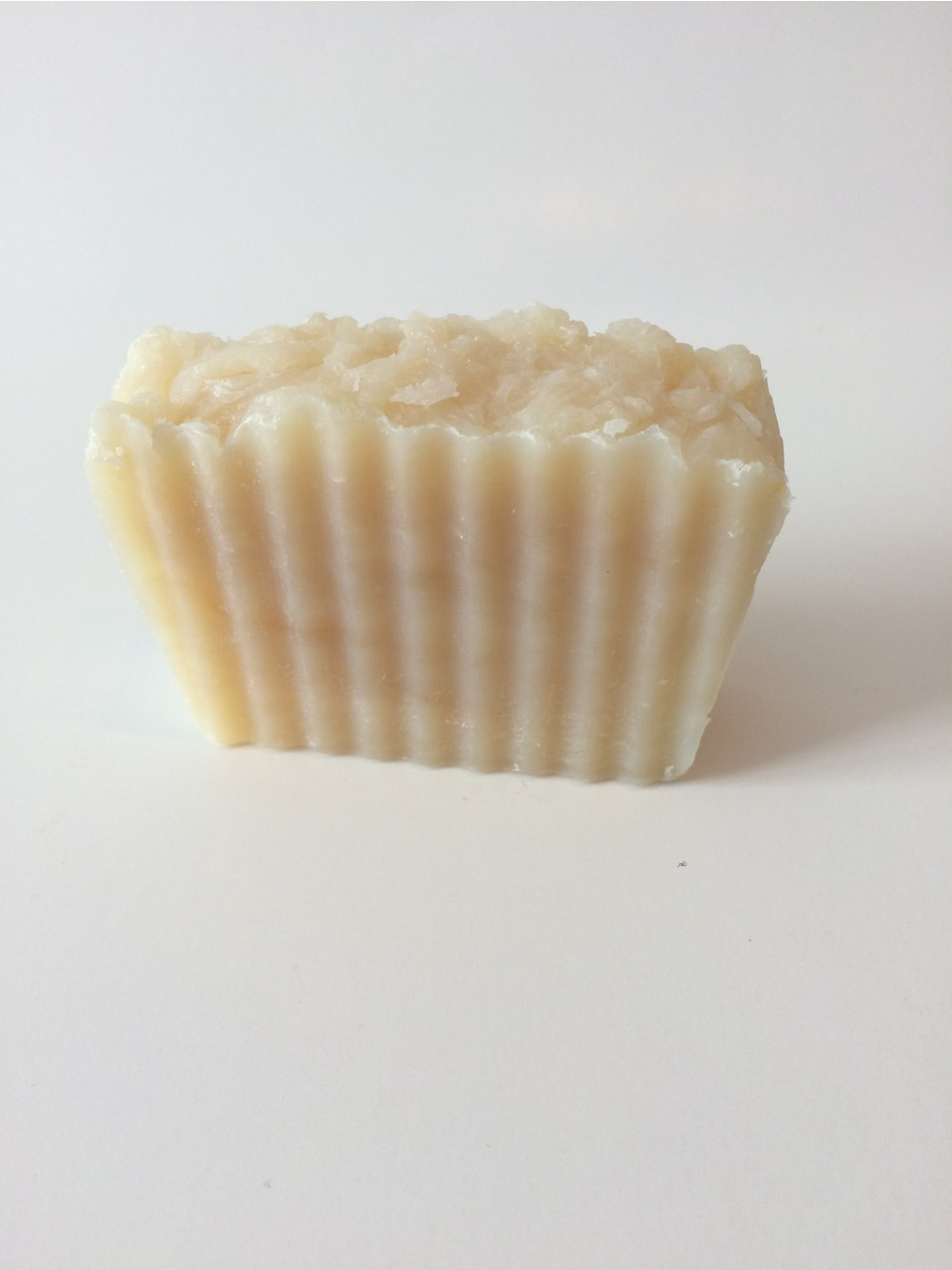 Honeysuckle Handmade Soap