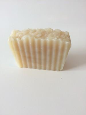 Honeysuckle Handmade Soap
