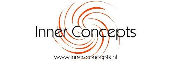online-webstore.nl