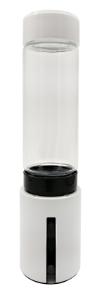 Hydrogener Wasser und Mikrosauerstoff Generator