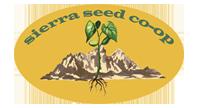 Sierra Seeds Coop