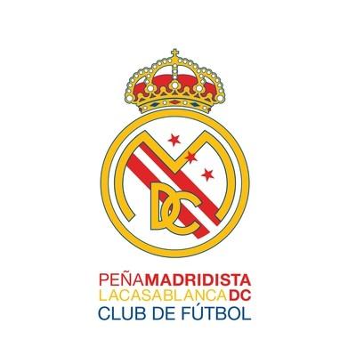 Peña Fútbol Squad - Fall League Fee