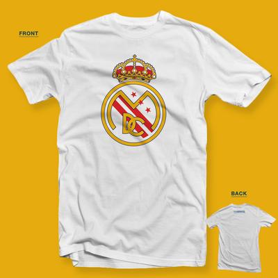 Official Peña T-Shirt 2018-19