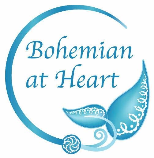 Bohemian at Heart