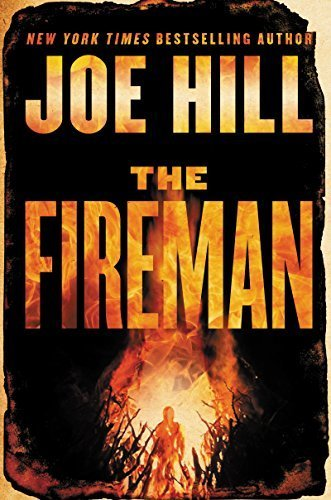 The Firemen - Audio CD