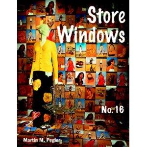 Store Windows