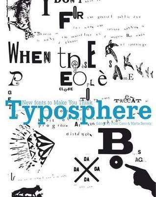 Typoshere
