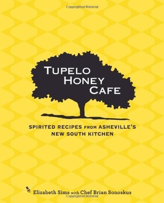 Tupelo Honey Café