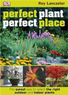 Perfect Plant Perfect Place