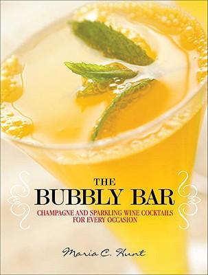 The Bubbly Bar