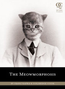 The Meowmorphosis