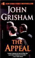 The Appeal (International Edition)