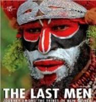 The Last Men