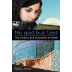No God but God