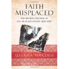 Faith Misplaced